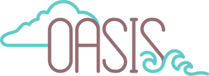 airseaobs Logo